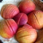 Песочное тесто для суфле или фруктовых пирогов