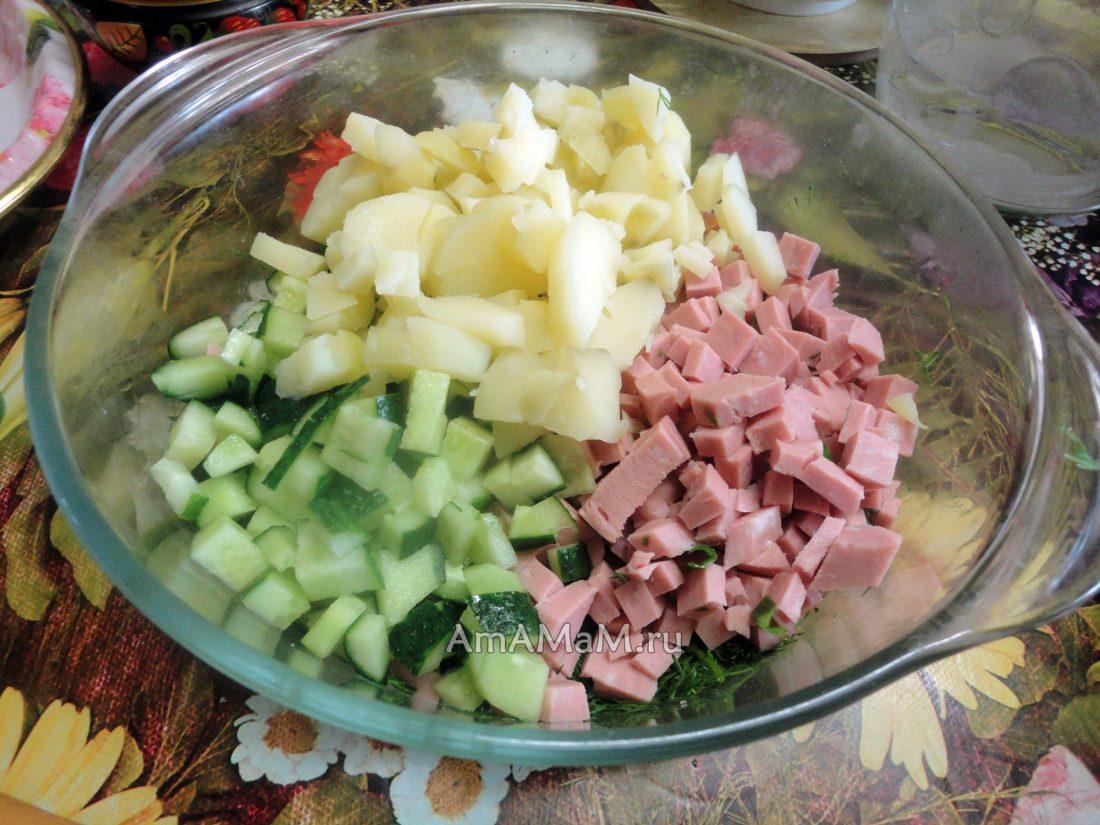 Ржаная закваска-рецепт закваски из ржаной муки для кваса и