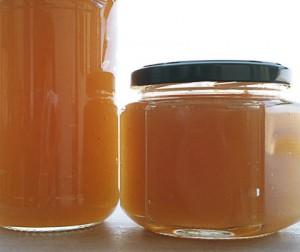 Как консервировать яблочное пюре - рецепт