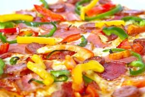 Что приготовить на даче - рецепт вкусного салата