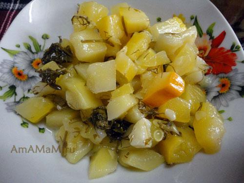 Что сварить из кабачков на зиму - простой рецепт заготовки из кабачков (варить 10 минут)