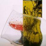 Антиоксиданты – свойства оливкового масла