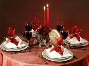 Новогодняя еда - рецепты с маслинами и оливками
