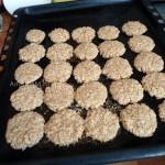 Секрет приготовления овсяного печенья своими руками в домашних условиях