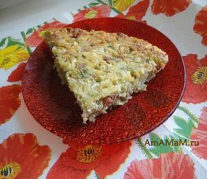 Что приготовить из сарделек с капустой-  простой и вкусный рецепт домашней еды