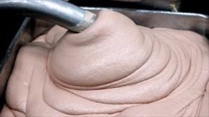 Как выглядит фарш для вареной колбасы - фото