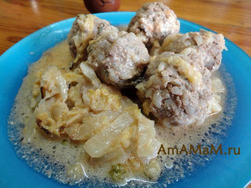 Рецепты куриных блюд в духовке с картошкой