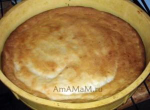 Простой торт черепаха в домашних условиях рецепт с фото пошагово