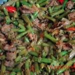Рецепт баранины в воке - что добавить к мясу