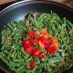С чем приготовить баранину - простой рецепт и фото