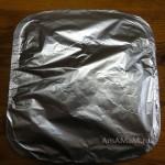 Как запечь ребрышки в духовке - рецетп и фото