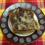Вкусное мясо буженина - рецепт