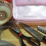 Приготовление соленой рыбы в домашних условиях - красная рыба голец
