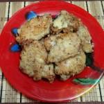 Блюда из куриной грудки - рецепты