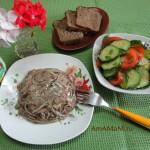 Дешевые рецепты из субпродуктов - холодец