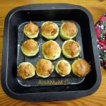 Что готовят из молодых кабачков - рецепты с фото