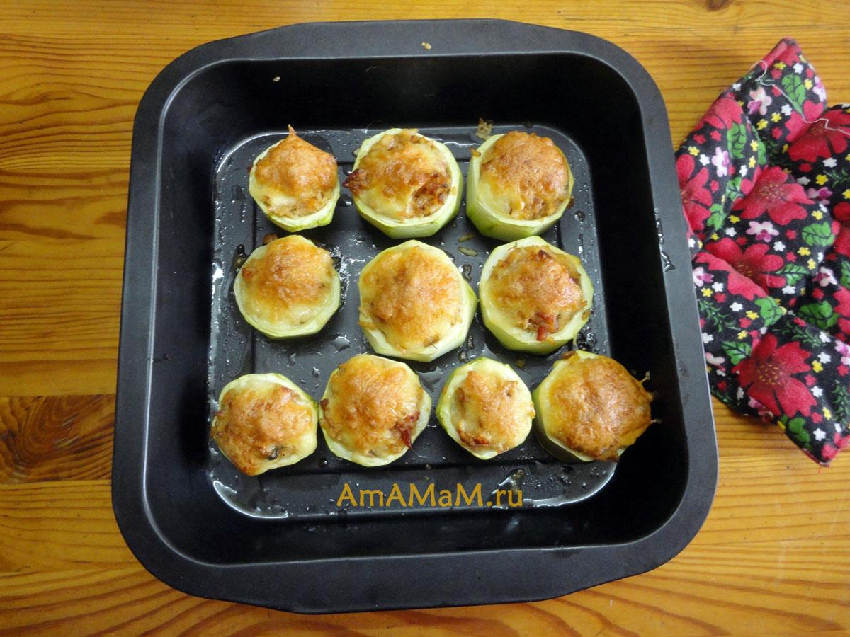 Сырники в духовке, рецепты с фото на 26