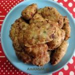 Готовим вкусные котлеты - рецепты для куриного фарша с фото
