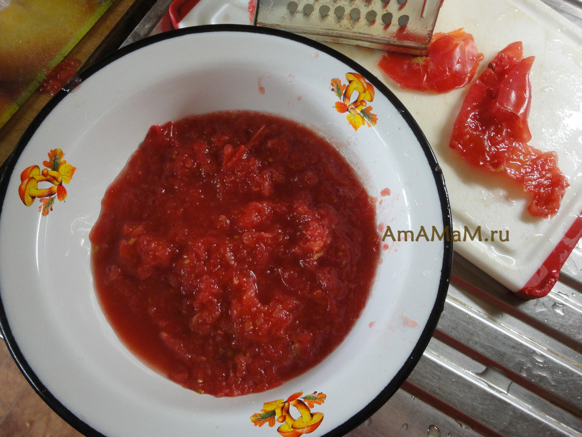 Как приготовить сою - рецепты вкусных блюд из сои 69