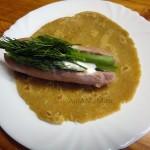 Как едят тортильяс - фото и рецепт