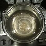 Приготовление сметанного крема с желатином - рецепт и фото