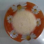 Рецепт пирожка в пароварке