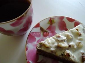 Приготовление бисквитных коржей в пароварке - рецепт пирога и фото