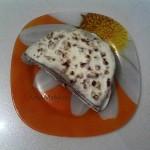 Как испечь торт в пароварке - рецепт и фото