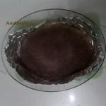 Приготовление бисквитных коржей в пароварке - рецепт