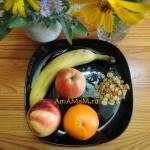 Приготовление патисоснов с начинкой - рецепты и фото