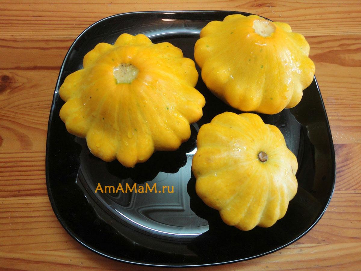 Пирог в духовке рецепты с мясом грибами и картошкой