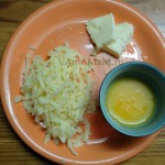 Рецепт лазаньи с сыром из фарша и овощей