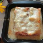 Как приготовить лазанью - простой рецепт и фото