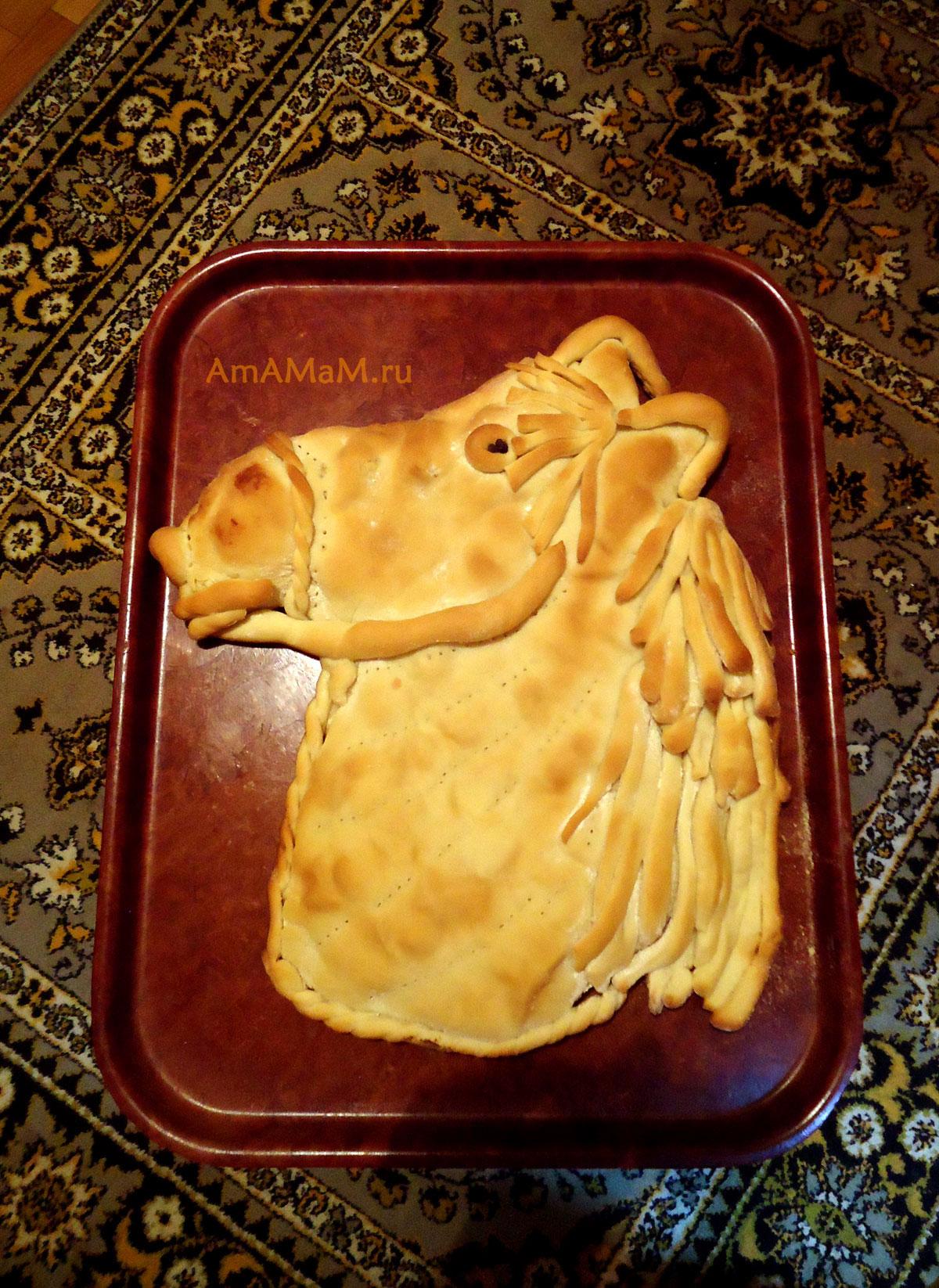 Пшено с курицей в мультиварке рецепты с фото