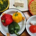 Недорогое и вкусное блюдо на ужин или обед