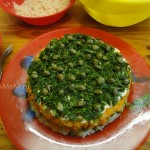 Как сделать салат с каперсами - простой рецепт