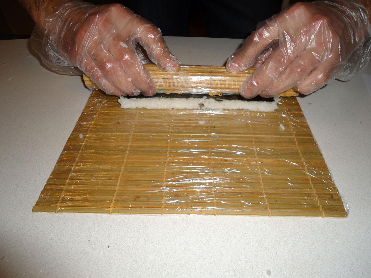 Плетение циновки из рогоза своими руками Из дерева 64