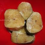 Стейки трески в маринаде - рецепт и фото