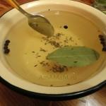 Маринование капусты - приготовление маринада