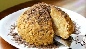 Рецепты домашних тортов - Муравейник