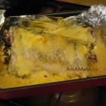 Как запечь карпа в духовке- рецепт