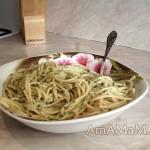 Рецепт соуса из анчоусов и как приготовить вкусную пасту с рыбным соусом