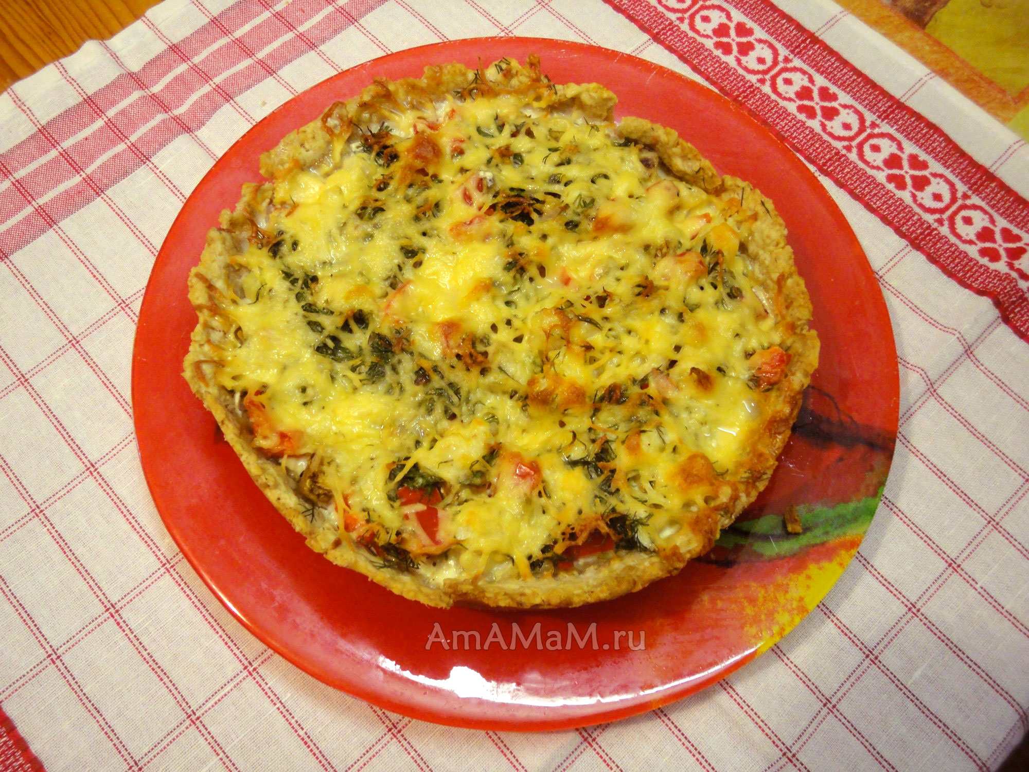 Цветная капуста рецепты приготовления на сковороде с сыром