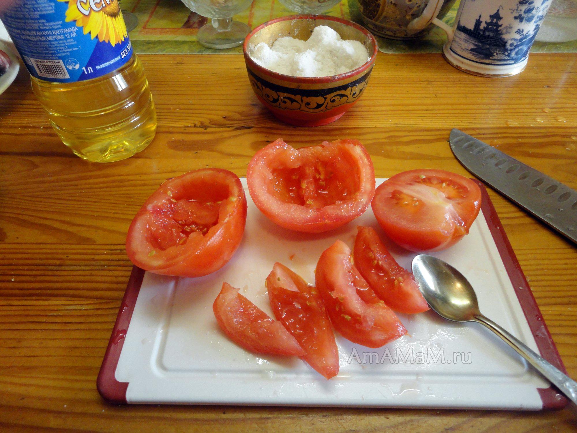 рецепты леща в духовке в рукаве