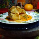 Как приготовить аргентину вкусно - рецепт и фото блюда