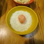 Трюфели в кокосе - домашние Рафаэлло
