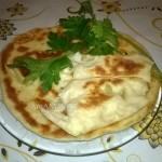 Кавказские пироги-рецепты