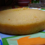 Приготовления пирогов с апельсинами - рецепты и фото