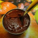 Рецепты с томатной пастой и фото блюд