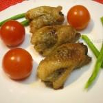 Дешевые мясные блюда - рецепты